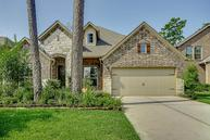 43 Whispering Thicket Pl The Woodlands TX, 77375