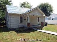 354 Lane Avenue Cookeville TN, 38501