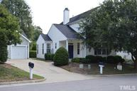 1106 Silky Dogwood Trail Apex NC, 27502