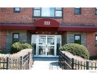 222 North Broadway 6h Yonkers NY, 10701