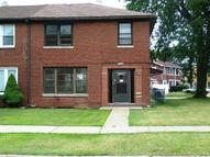 4134 Grace Street East Chicago IN, 46312