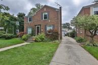 232 Gregory Avenue Munster IN, 46321