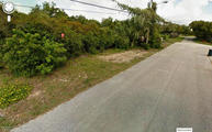 7112 Blue Shore Road, Lot #One Grant Valkaria FL, 32949