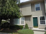 33 Glen Ridge Court 33 New Milford CT, 06776