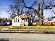 4134 42nd Avenue S Minneapolis MN, 55406