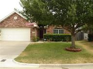 6209 Gillispie Drive Fort Worth TX, 76132