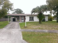 9411 N Milam Way +++++Application Pending++++++ Dunnellon FL, 34434