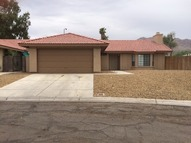 1652 Key Colony Dr Las Vegas NV, 89156