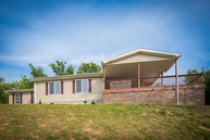 133 Homestead Drive Unicoi TN, 37692