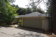 17135 Lawrence Way Grass Valley CA, 95949