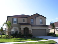 592 First Cape Coral Dr Winter Garden FL, 34787