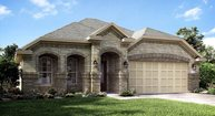 Cantera 3714 Brick Dickinson TX, 77539