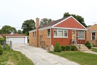 4614 Butterfield Road Hillside IL, 60162