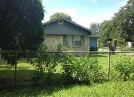 5328 Sweat Rd Green Cove Springs FL, 32043