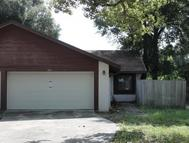 441 Lakeside Pl Casselberry FL, 32707