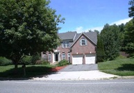 19330 Ranworth Dr Germantown MD, 20874