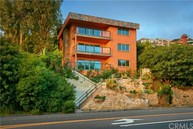 2442 South Coast Highway 1 Laguna Beach CA, 92651