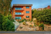 2442 South Coast Highway 4 Laguna Beach CA, 92651