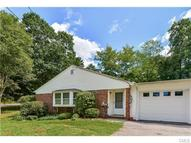 1 Lambert Lane 1 Brookfield CT, 06804