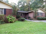 214 Lovelace Way Washington GA, 30673