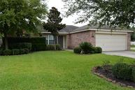4915 Red River Spring TX, 77386