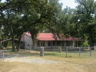 12532 Southwest John Rice Road Iola TX, 77861