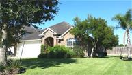 4035 Bentwood Circle Dickinson TX, 77539