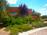780 Aspen Compound Santa Fe NM, 87501