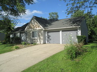 2909 Grassy Creek Dr Indianapolis IN, 46229