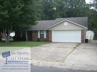 30 Parkview Cabot AR, 72023