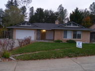 4664 Autumn Harvest Way Shasta Lake CA, 96019