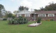 10 Earl Drive Conway AR, 72032