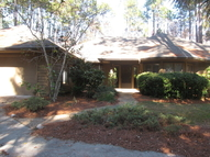 10 Sweetwater Lane Hilton Head Island SC, 29926