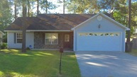 11 Whispering Pines Circle Lakeland GA, 31635