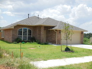 424 Dalton Lane Norman OK, 73072