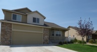 2564 Rosemary Lane Mead CO, 80542