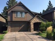 20102 Stonegate Drive Bend OR, 97702