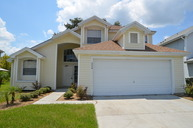 2334 Carriage Run Road Kissimmee FL, 34741