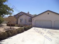 16056 Chiwi Road Apple Valley CA, 92307