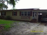 1357 Country Road 13 South Saint Augustine FL, 32092