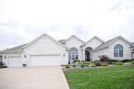2964 Coventry Ln Greenwood IN, 46143