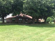 18105 Cr 219 Oakwood TX, 75855