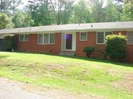 4413 22nd Avenue Meridian MS, 39305