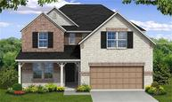 3527 Watzek Way Pearland TX, 77581