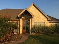 2629 County Road 414 Thorndale TX, 76577
