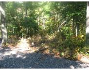 0 Fire Tower Rd. West Barnstable MA, 02668