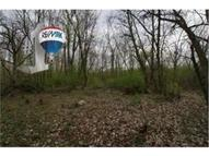 Lot 9 Rt 59 Prarie Path Road Warrenville IL, 60555