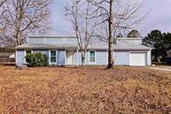 140 Shipman Road Havelock NC, 28532
