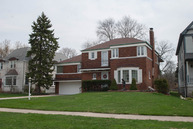 391 Downing Road Riverside IL, 60546