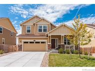 79 South Millbrook Street Aurora CO, 80018